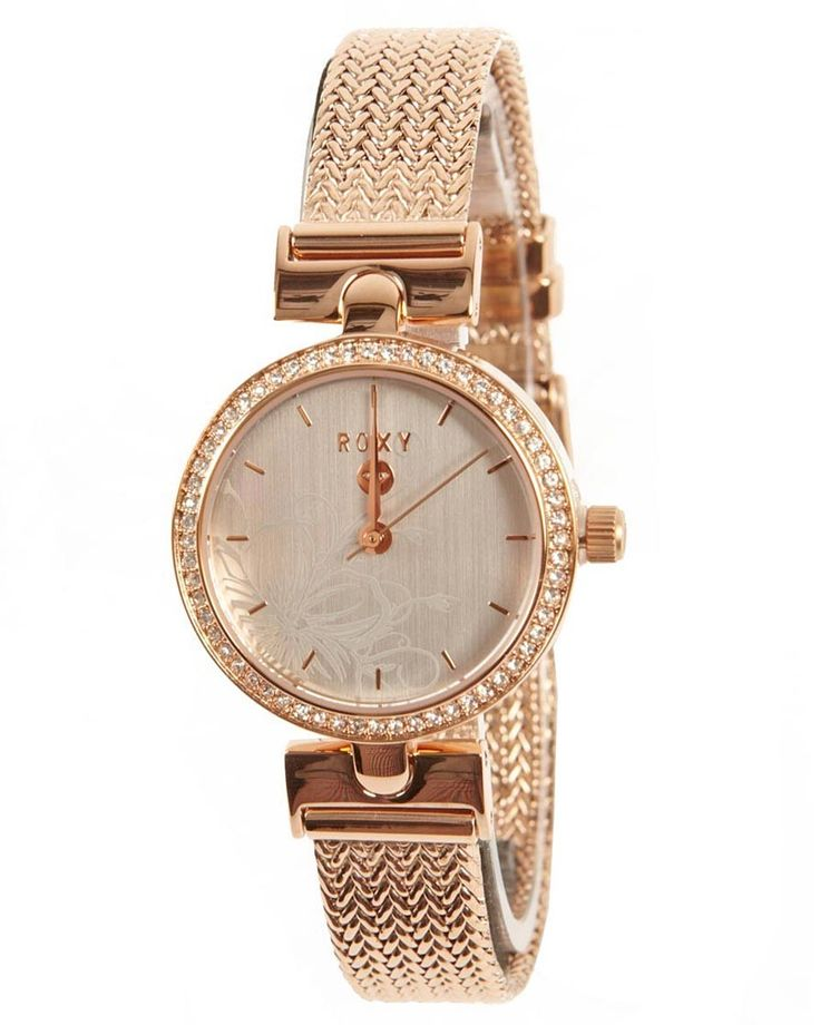 ROXY™ Ladies Leilani Watch