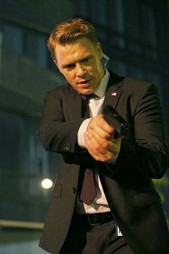 1000 images about diego klattenhoff on pinterest donald for Who plays tom keene on the blacklist