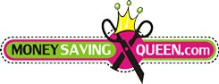 Money Saving Queen!    Check out her website or her Facebook! She is constantly posting great deals & freebies!!