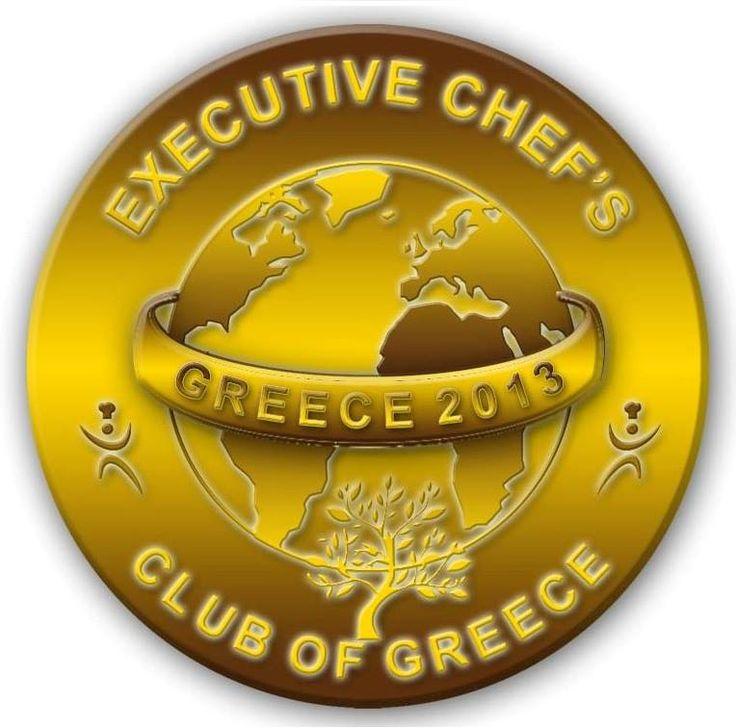 Executive Chefs Club of Greece