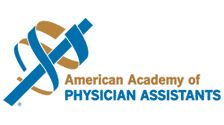 American Academy of Physician Assistants | Quick Facts about the PA Profession