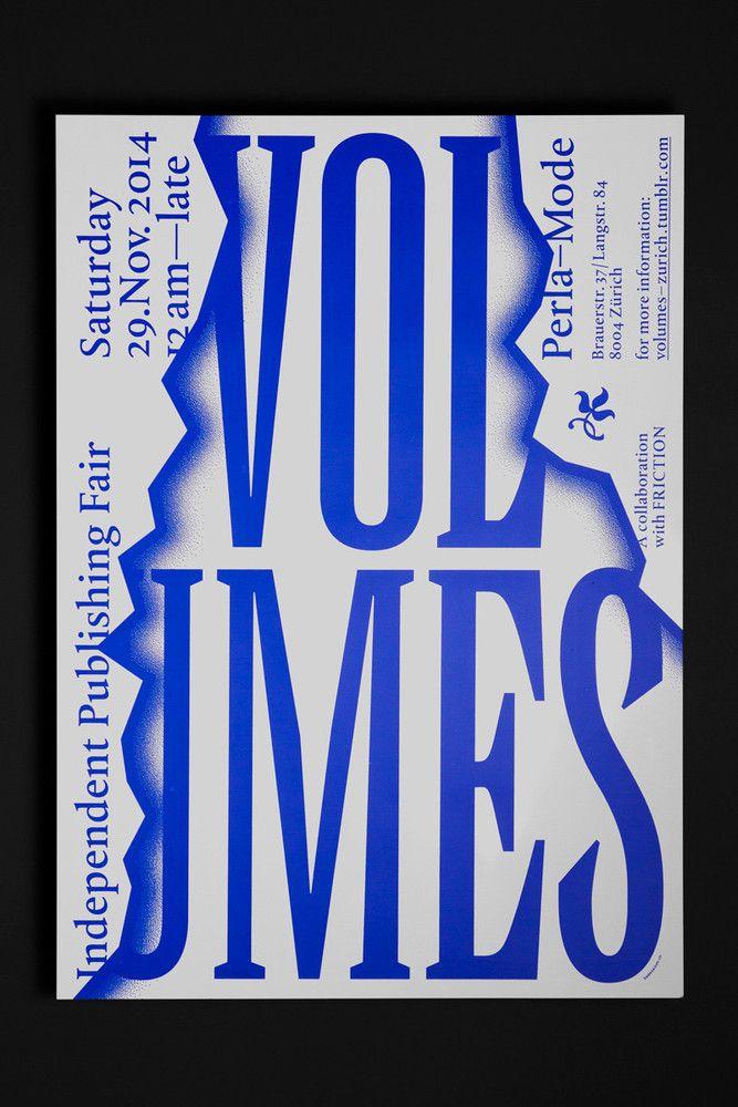 Lukas ackermann volumes
