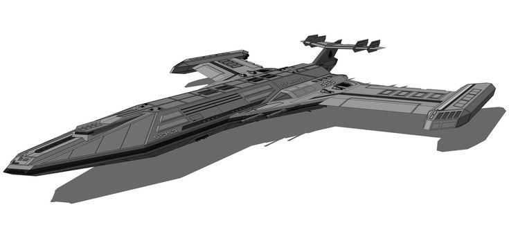 Icfcv295 marozi corvette preview by https