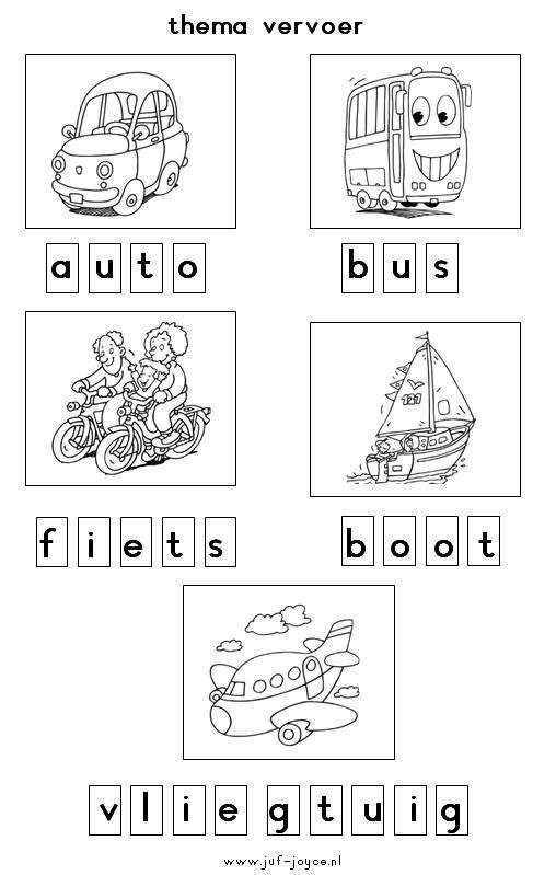 Hug Clipart A C Ab F Eaef C Ac additionally B C C Df B Bf Ac Prisma Transport additionally Land Transports in addition Preschool Police Man Unit As Part Of A  munity Helpers Theme Lots Of Great Simple Ideas For Play And Learning together with E Cca C E D Ccb A People Who Help Us Puzzle Games. on traffic police puzzle printables