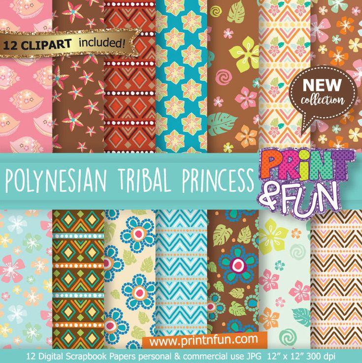 Polynesian Tribal Wallpaper: 6799 Best Images About Lagartixa Shop On ETSY On Pinterest