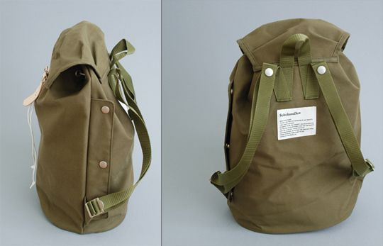 Selectism - stitch-sew-backpack-03