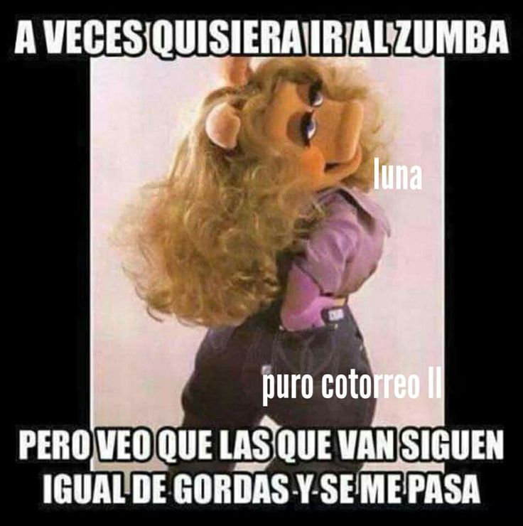 Best 25 Muppet Meme Ideas On Pinterest: Best 25+ Miss Piggy Meme Ideas On Pinterest