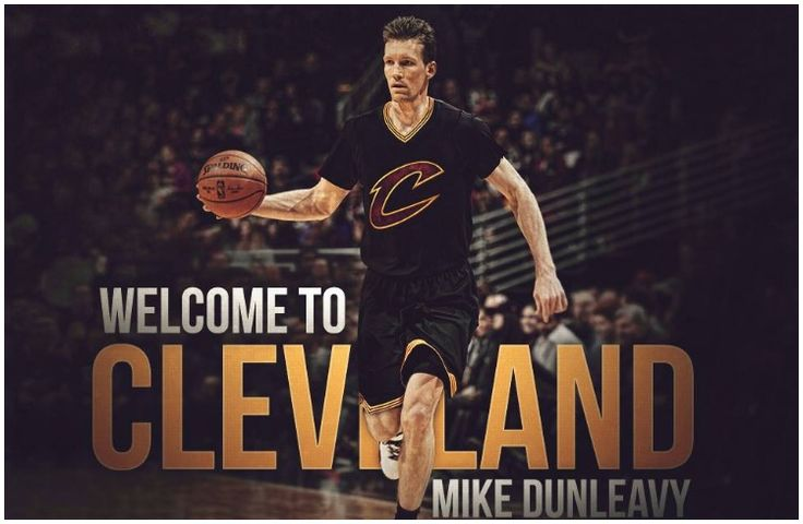cleveland cavaliers trade update