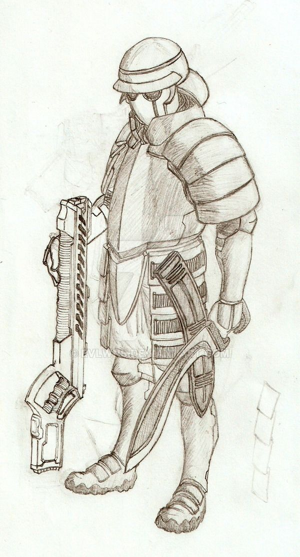 Character Design Tropes : Best futuristic roman empire images on pinterest