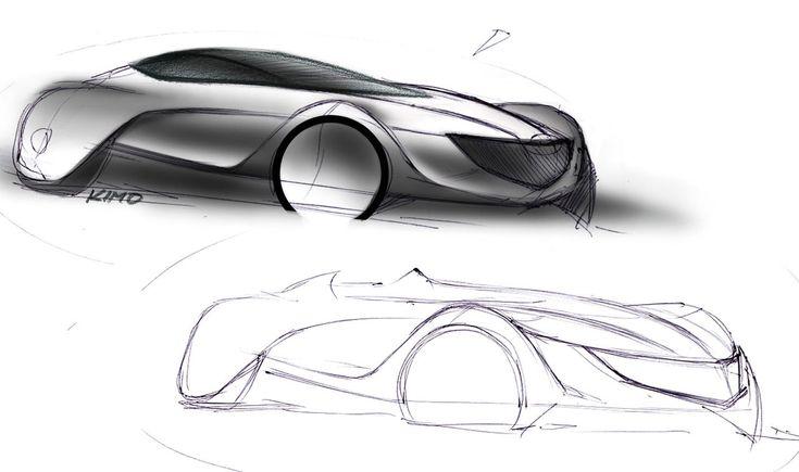 Mazda-Taiki-design-sketches-2-lg.jpg (1280×758)