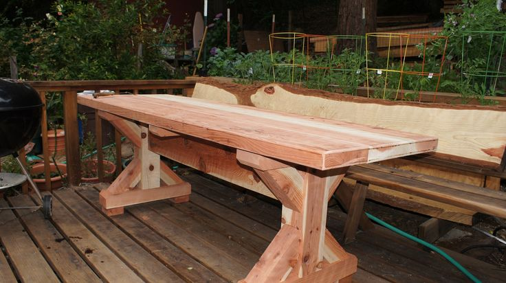 gonna have to build this for the patio do it yourself home projects ...