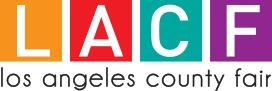 Los Angeles County Fair Aug 29th - Sept 28th 2014