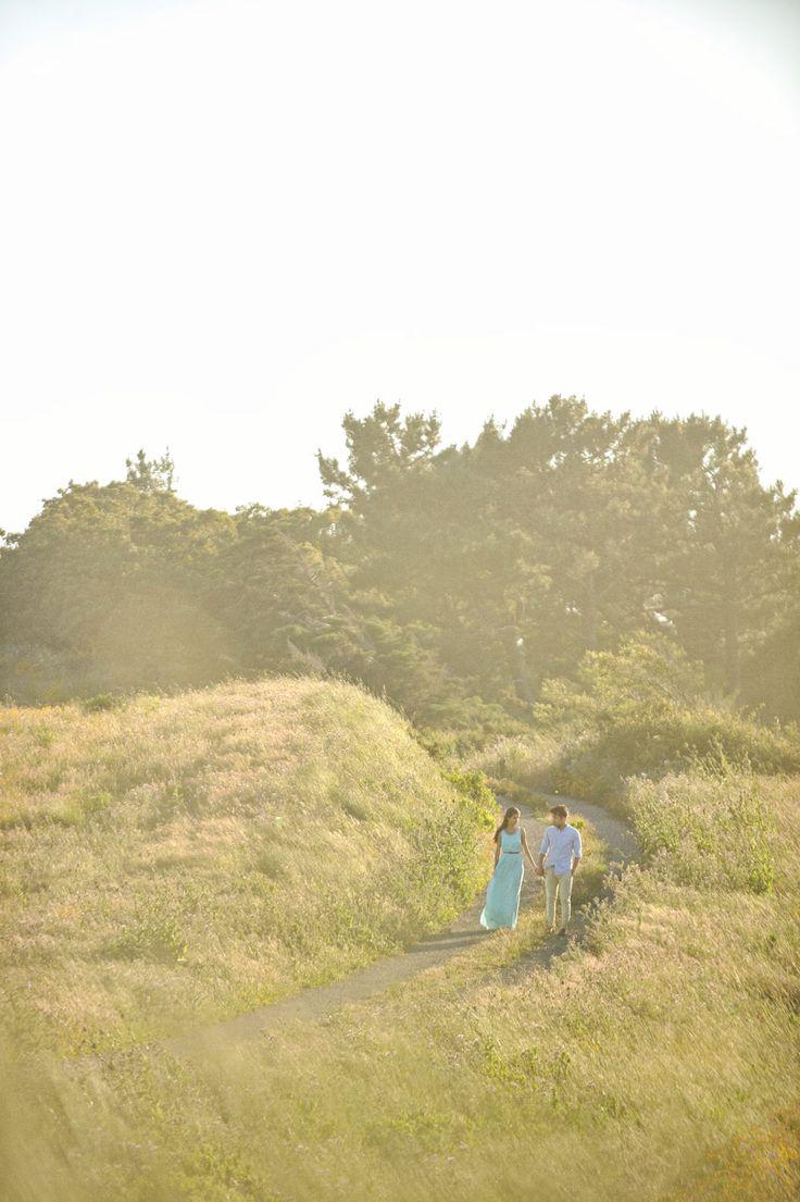 Sessao fotos noivado antes do casamento magia na Serra de Sintra e Cascais por Foto de Sonho 07