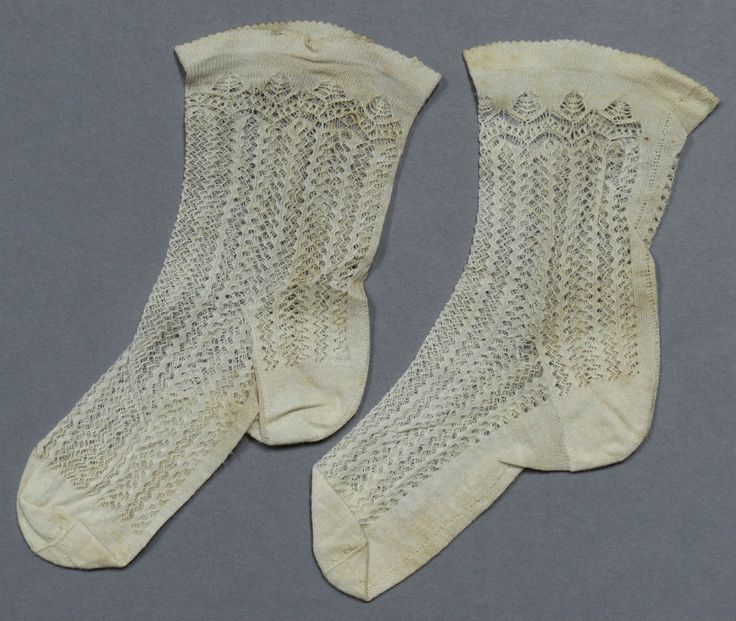 Knitting Vintage Socks : Best vintage knitted sock slippers and shoes images