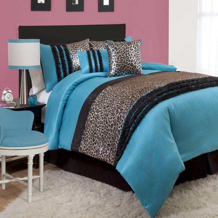 Bedroom Sets For Teens 110 best bedroom sets images on pinterest | bedroom ideas