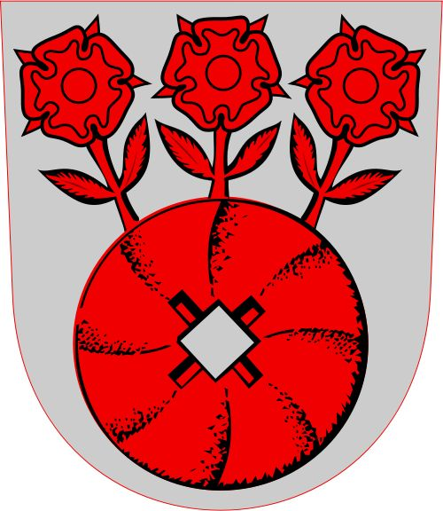 Coat of arms of Askola