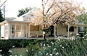 Google Image Result for http://www.environment.gov.au/heritage/ahc/publications/commission/books/ourhouse/images/tickles.jpg
