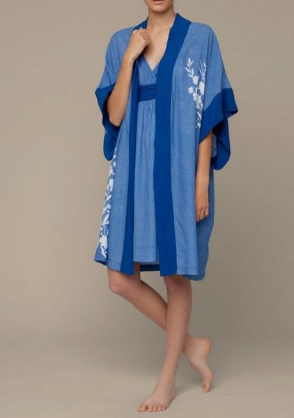 Catalogo pigiami donna Oysho autunno inverno 2013 2014 prezzi FOTO
