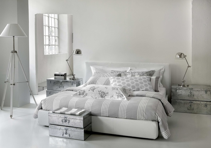 household manufactured fabrics by #Bellora www.bellora1883.com