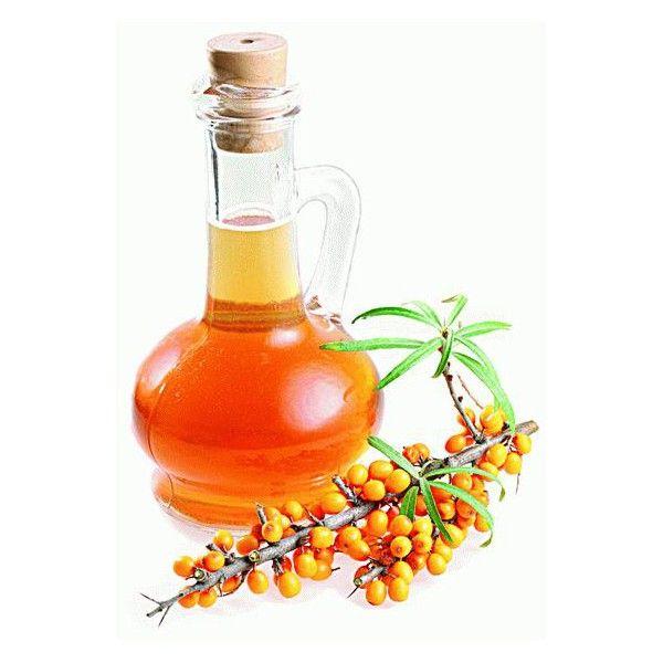 ОБЛЕПИХОВОЕ МАСЛО.  Является уникальным целебным маслом, известным в глубокой древности. Облепиховое масло обрело свою славу благодаря необыкновенной целебности. Уникальные свойства этого масла широко используются, как в народной, так и традиционной медицине для лечения и профилактики целого ряда заболеваний. Это масло обладает натуральным вкусом и ароматом. Для профилактики его рекомендуется добавлять в салаты в сочетании с другими любыми растительными маслами. Также масло облепихи можно…