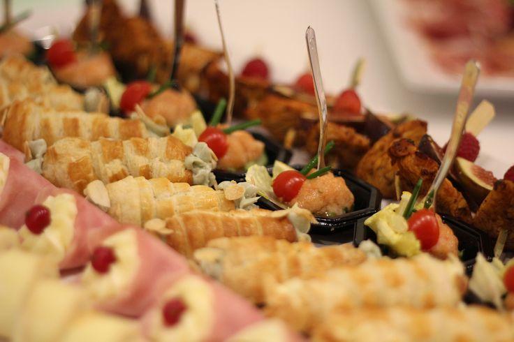 #fingerfood #HOTELBRATISLAVA