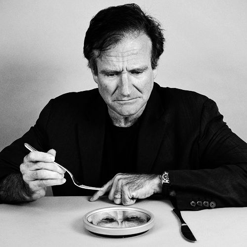 25 Robin Williams Quotes That Encapsulate His Genius: Best 25+ Robin Williams Alone Ideas On Pinterest
