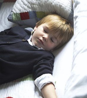 Obstructive sleep apnea in children is the most common type is sleep apnea found. Sleep apnea is a common night-time breathing disorder that affects both men and women of all ages, and even children can suffer from sleep apnea.
