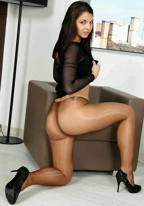 Asian Woman Glossy Title 66