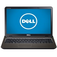 "Dell 14.0"", Intel Core i3-2350M, 4GB RAM, (I14Z-1424BK / I14Z1424BK)"
