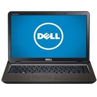 """Dell 14.0"""", Intel Core i3-2350M, 4GB RAM, (I14Z-1424BK / I14Z1424BK)"""