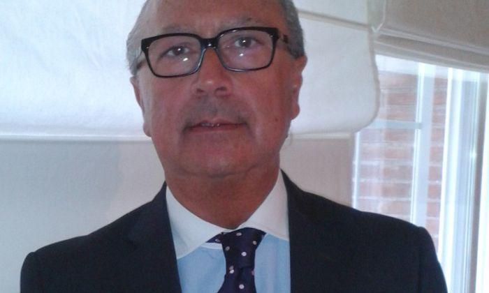 'Es una demanda del colectivo profesional el seguro de responsabilidad civil profesional por obra'