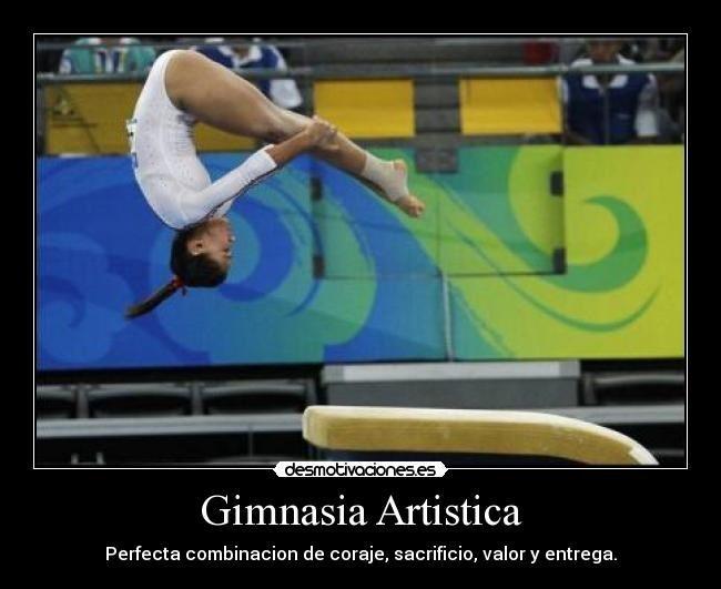 Gimnasia Artistica - Leotardos Gilling sin Manga - Gimnastic City - La tienda deportiva mas cool