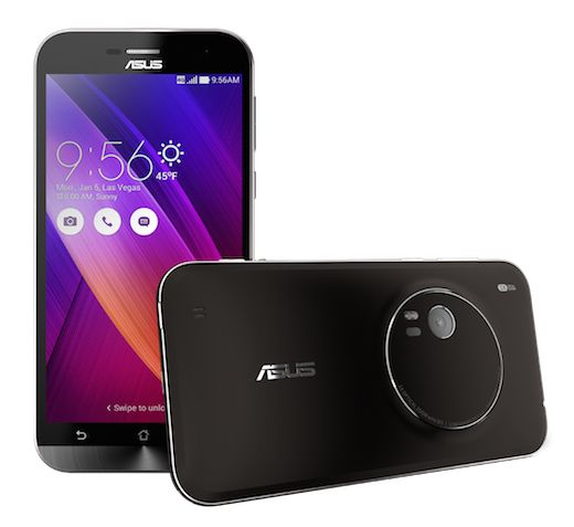 ASUS ZenFone Zoom (ZX550) launch date and price specification in india is leaked with us and this phone is expected to be launched in India at the price range of INR 25, 000.