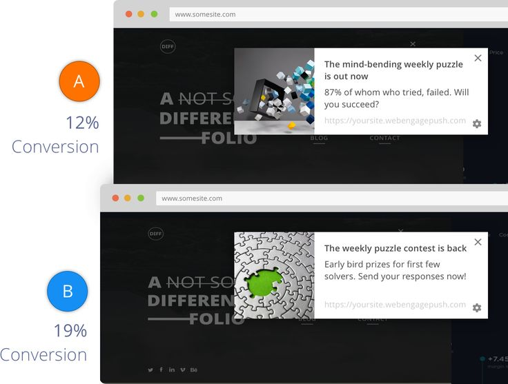 Unexplored channel for engagement -- google chrome desktop notifications.   Generally referred to as web push notifications using which you can send messages directly to a user via browser without them being on site.   For mobile it can act as a proxy for push notifications for users who haven't installed your app.