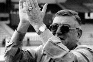 romeo anconetani-presidente-pisa