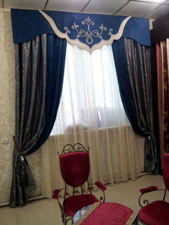 765 best cool curtains images on Pinterest