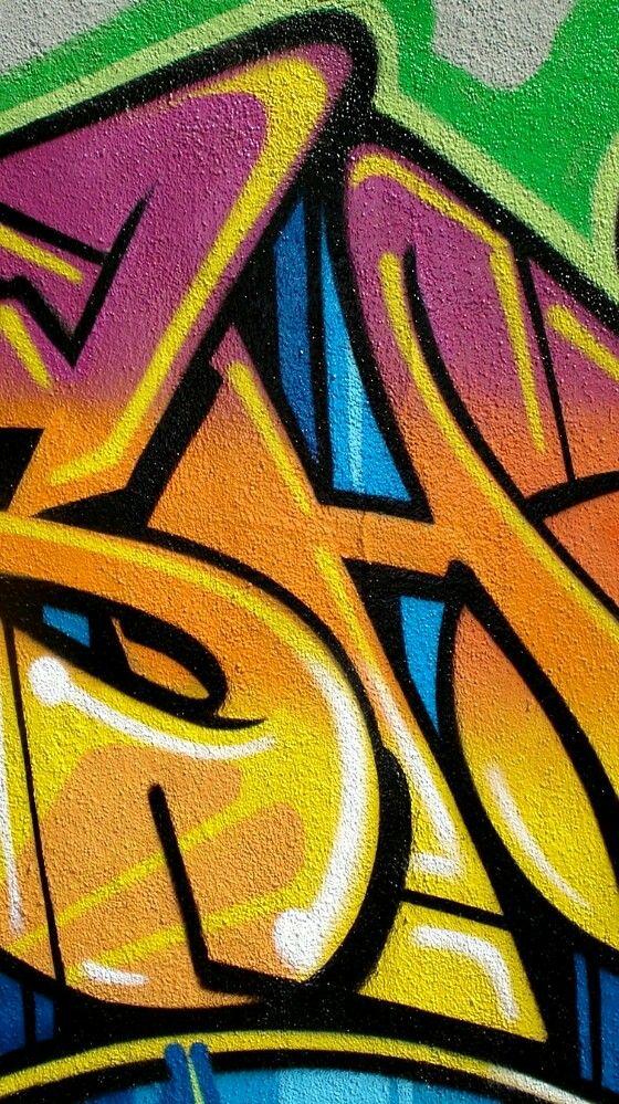wallpaper15