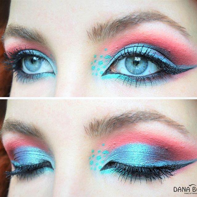 Lash Alert Mascara by Eyeko #22