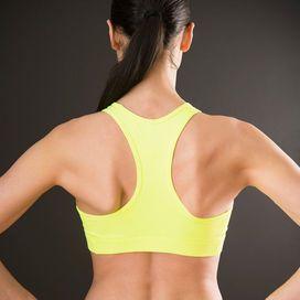 Il fitness che aumenta la flessibilità Più equilibrio ed elasticitàIl TRX è un training funzionale, quindi focalizzato sull