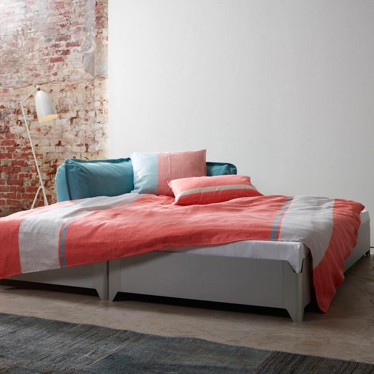 oltre 25 fantastiche idee su stapelbett su pinterest. Black Bedroom Furniture Sets. Home Design Ideas