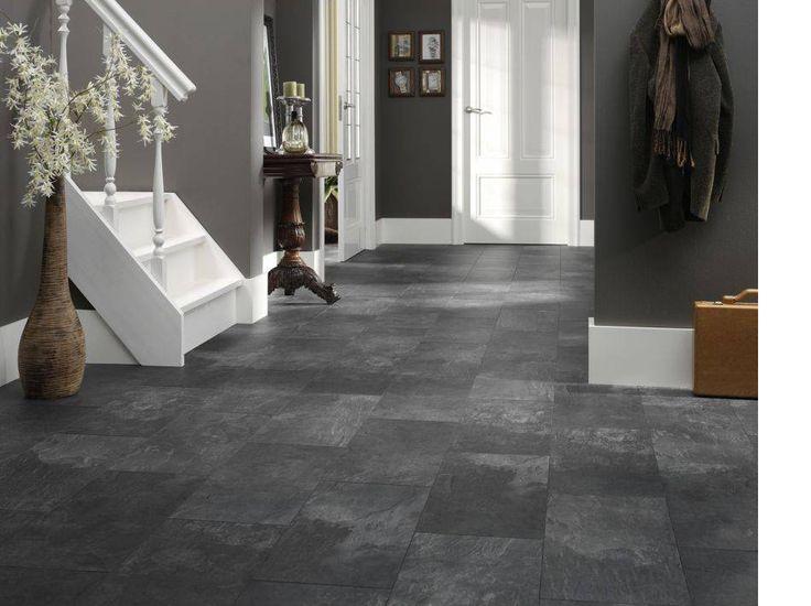 Best 25+ Black Laminate Flooring Ideas On Pinterest