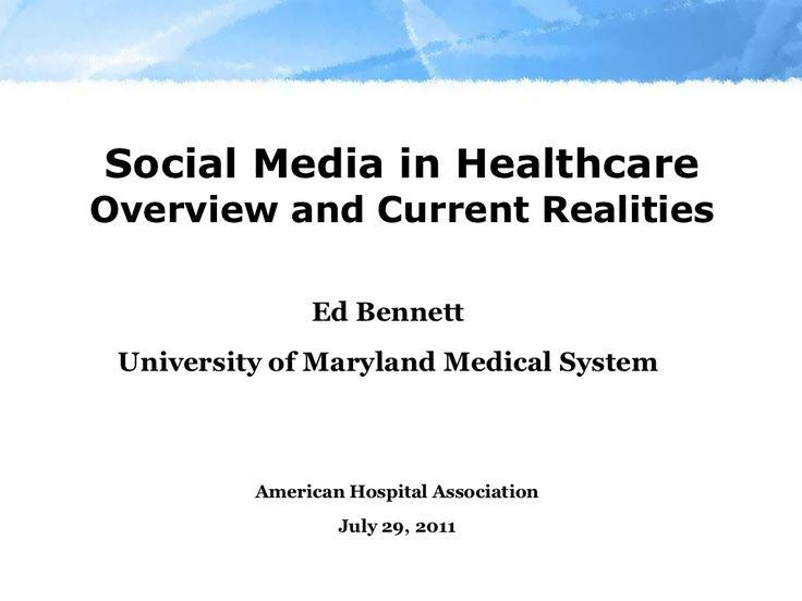88 best Social Media in Healthcare images on Pinterest Digital - public health social worker sample resume