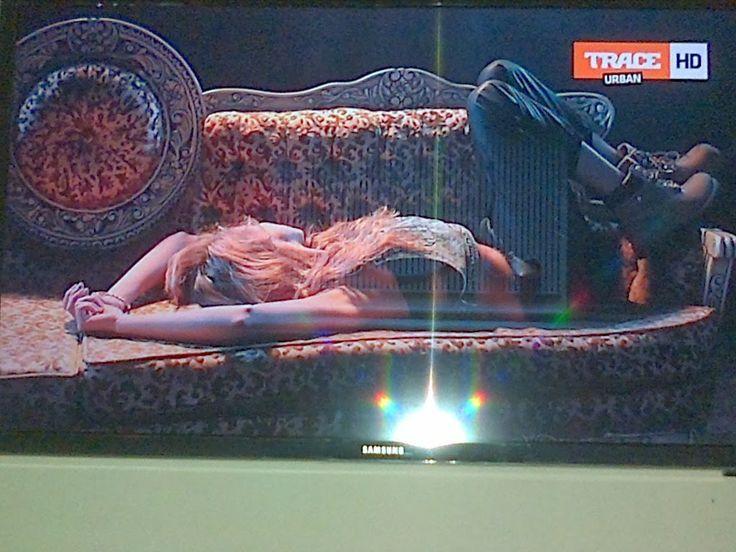 SIARAN TV HD DI SATELIT ASIASAT 5