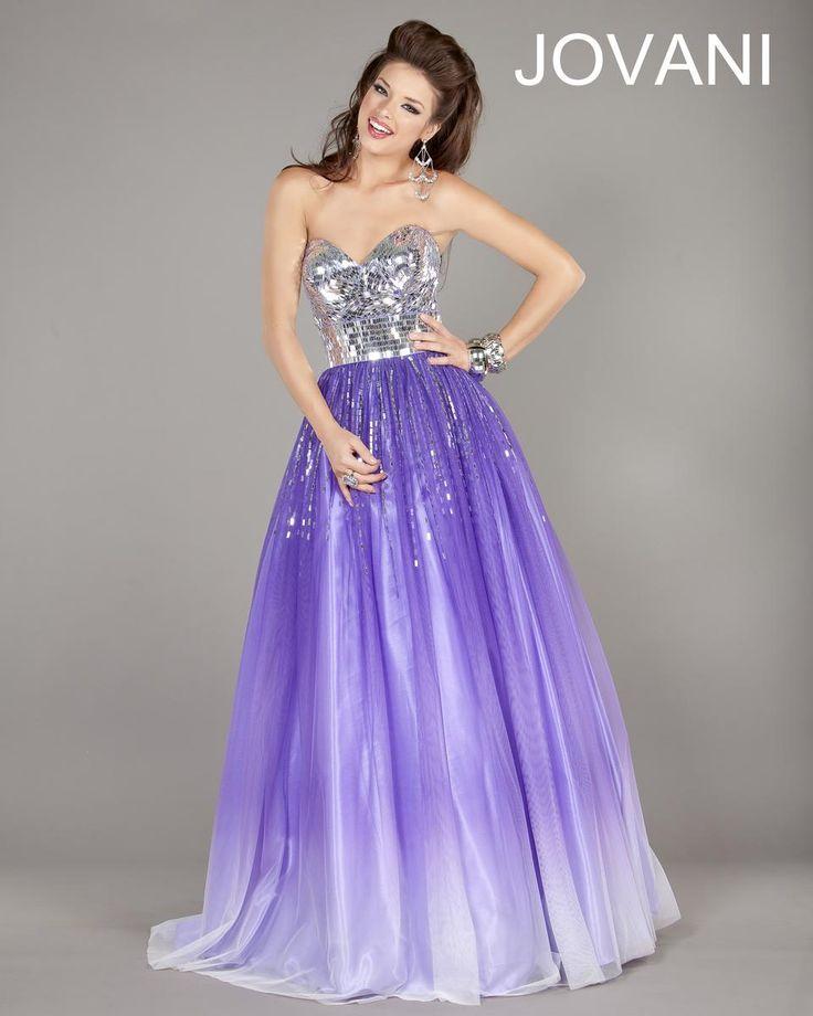 73 best DRESSES! images on Pinterest | Formal prom dresses, Prom ...