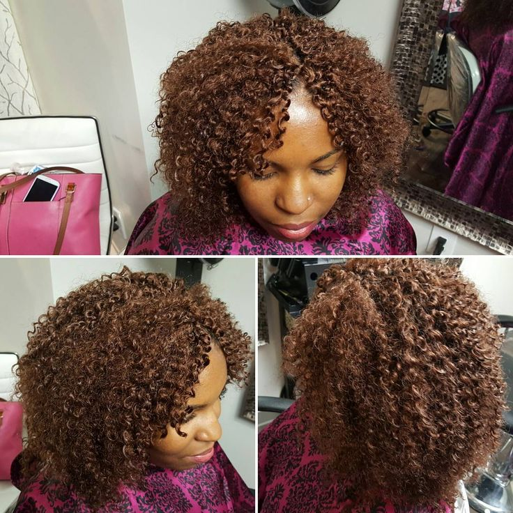 Peachy 1000 Ideas About Crochet Weave Hairstyles On Pinterest Short Hairstyles For Black Women Fulllsitofus