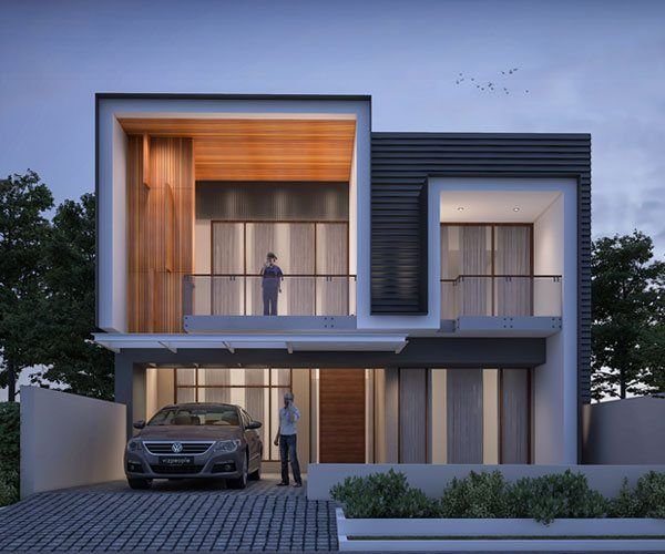 Architect Sukhpal Singh Best Architect Top Interior Designer In Punjab House Styles Best Architects House Elevation