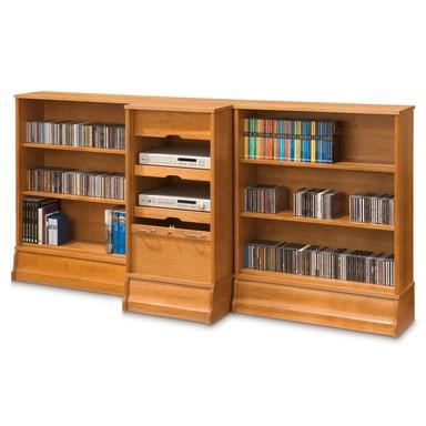 ber ideen zu hifi m bel auf pinterest schuhschrank wei tv hifi m bel und tv sideboard. Black Bedroom Furniture Sets. Home Design Ideas