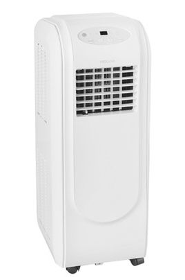 Climatiseur Proline GR80W BLANC Sale price: 90€ (or best offer) Original price: 199€ Like new, works great (cools room very fast). Also functions as a dehumidifier.
