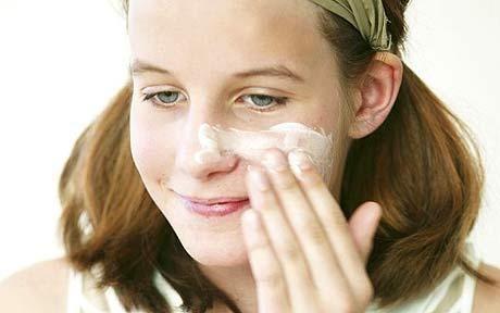 Make-up & huidverzorgingstips voor jonge meiden - Beautyscene