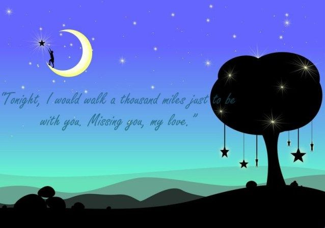 Good Night Messages and Wishes For Friends.. #mysticquote